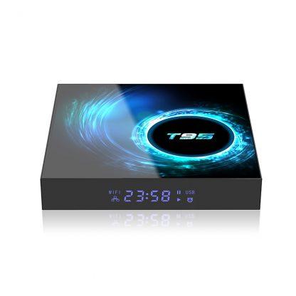 T95tvbox