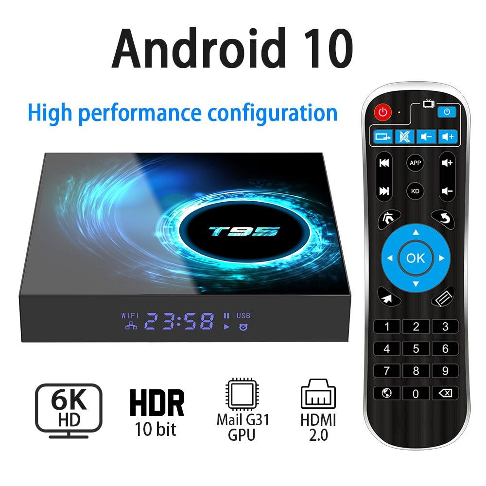 10 Tv-H